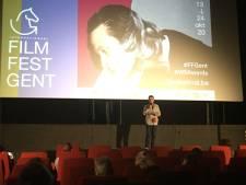 Film Fest Gent viert 20 jaar World Soundtrack Awards met livestream concert en album