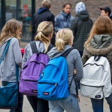 kinderen-die-niet-naar-school-gaan-missen-iets