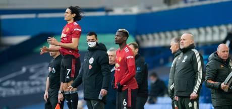 Premier League-managers mogen weer vijf keer per wedstrijd wisselen