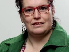 Gonnie van Bussel vertrekt na maart 2018 uit politiek Someren