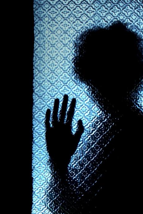 Pedofiele Belg maakt online afspraak om kind in Rotterdam te verkrachten