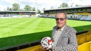 Dreigt faillissement voor Sporting Lokeren? Voorzitter De Vries geeft zichzelf tot vrijdag om oplossing te vinden