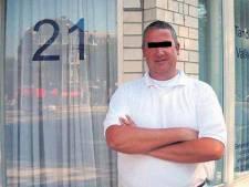 Haagse horrortandarts riskeert tien jaar cel
