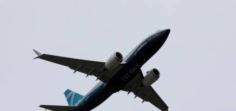 Le conseil d'administration de Boeing poursuivi en justice pour laxisme