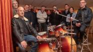 Muzikanten nemen zelf studio Beat Exlorer over en maken doorstart met Stuudio