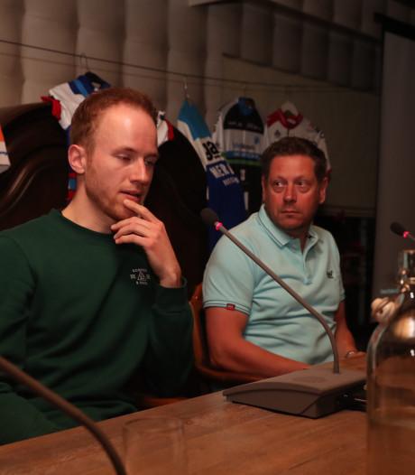 Regionale ploegleiders kijken uit naar duel om de zege in Giro