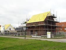 Twijfels bij LEV over cijfers woningbehoefte in Hilvarenbeek