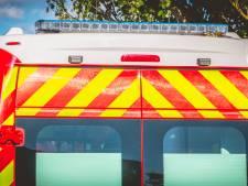 Drame en France: un enfant de 5 ans meurt après un jeu avec des oreillers, sa mère placée en garde à vue