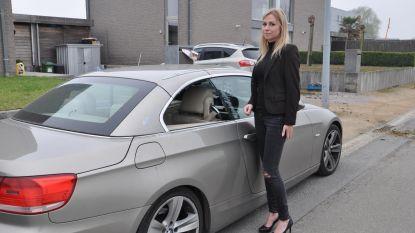 Inbrekers slaan toe in minstens 25 wagens