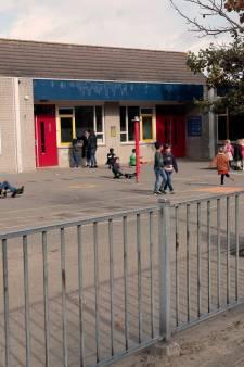 Bijval voor Hellevoetse scholen na vermeende mishandeling 7-jarige oud-leerling