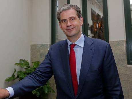 Burgemeester: 'Rampenplannen voor Dordrecht zijn wél op orde'