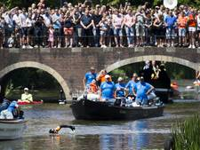 LIVE | Glorie voor Maarten? Nog 8 uur voor de boeg op weg naar Leeuwarden