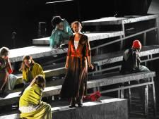 CDA: vergeet Zeeland niet bij verdeling cultuursubsidies