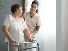 Vrouwen willen wél meer werken in de zorg: oplossing voor personeelstekort?
