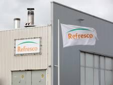 Maarheezer Frisdrankproducent Refresco moet afblijven van dieper grondwater