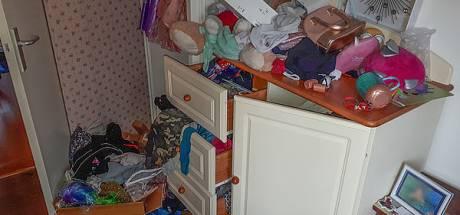 Veel woninginbraken in Bergen op Zoom: politie vraagt burgers alert te zijn
