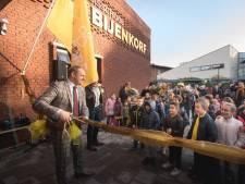 De duurzaamste school van Wageningen