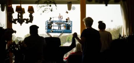 Coronahulp vrijwilligers schiet tekort: 'mismatch tussen vraag en aanbod'