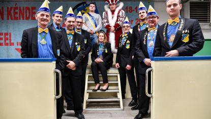 Carnaval in Baasrode pakt uit met boordevol programma (en daar mag u Orde van Palingboer voor bedanken)