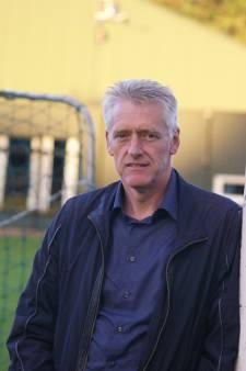 Voetbalvereniging Dubbeldam woedend op gemeente na nieuw uitstel nieuwbouw