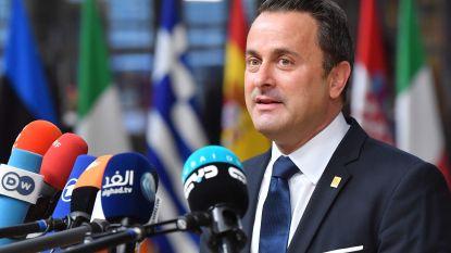 Primeur voor Luxemburg: land maakt als eerste ter wereld openbaar vervoer gratis