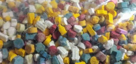 Gemeente Overbetuwe sluit drugspand in Randwijk voor drie maanden: 'Criminaliteit mag niet lonen'
