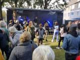 Alternativiteit troef bij eerste Kilojoule Fest in Oss