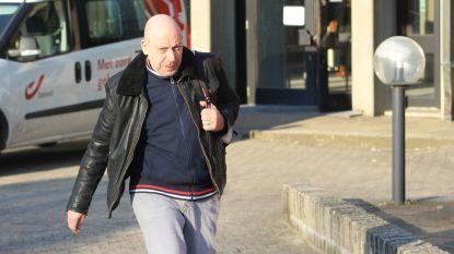 Twee jaar cel en tien jaar beroepsverbod voor gevallen Brugse horecapaus