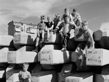 Fotomuseum heeft meer hulp nodig bij Oorthuysproject