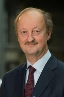 Voorzitter en lijsttrekker 50PLUS Brabant: kritiek van afgesplitste statenleden misplaatst
