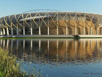 Stadiondossier Club Brugge zit ook na gespreksronde burgemeester muurvast: vzw Groen wil niet wijken