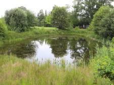 Ecoloog Jan Stronks: 'Kijk bij landschapsbeheer door de ogen van het dier'