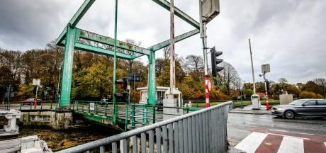Eindelijk! Voorontwerp van nieuwe Steenbrugge-bruggen is klaar