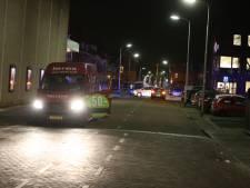Bewoner beschoten huis Roosendaal is verdachte schietpartij Diamantdijk