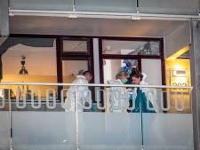 OM wil 4 jaar cel voor doodschieten vriend tijdens opname clip in Zuidoost