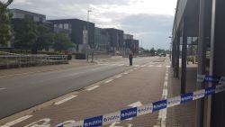 Boer komt langs met bom uit Tweede Wereldoorlog: gemeentehuis ontruimd