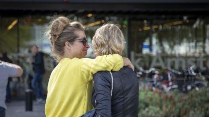 Extra bescherming voor rechters na moord op Nederlandse advocaat