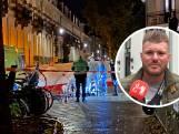 Mink hielp doodgeslagen man (73): 'Heel slecht geslapen'