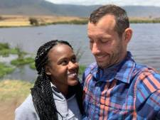 Amerikaan verdrinkt na huwelijksaanzoek onder water tijdens droomvakantie