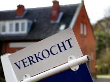 Nieuwe huizencrisis door corona? 'Het zou goed zijn als de huizenmarkt afkoelt'