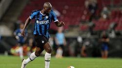 LIVE. Géén penalty voor Inter! Beslissing van ref wordt teruggedraaid na tussenkomst VAR
