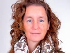 Esther Delissen nieuwe gemeentesecretaris Drimmelen
