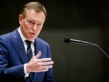 Minister Bruins: verzekeraars verantwoordelijk voor goede zorg