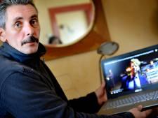 Vlogger en ex-wethouder uit Steenbergen vervolgd voor rel