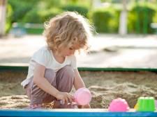 Speelbos in Aarlanderveen gaat na ruim vier jaar eindelijk open