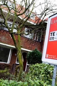 CDA en D66: Rem op extreme huurstijging in vrije sector