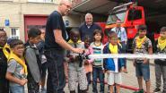 """Taalbubbels geeft anderstaligen ook deze zomer taalbad: """"Vrijwilligers gezocht"""""""