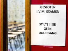 Uit de examenbanken: 'Trekkertrek als beste examenvoorbereiding'