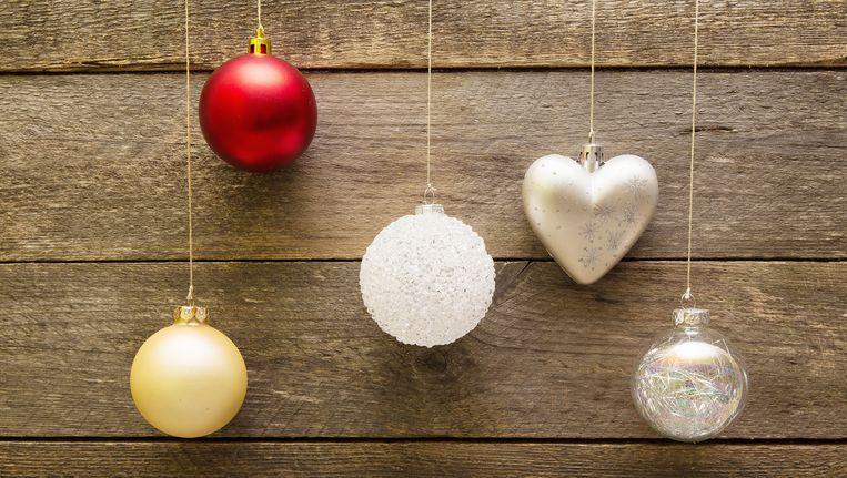Afbeeldingsresultaat voor kerstperiode