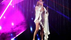 """Jennifer Lopez heeft geen trouwplannen: """"Ik wil niets forceren"""""""
